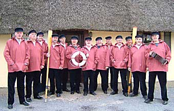 Group in 2005